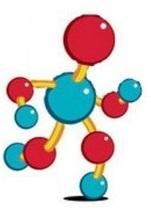 human molecule