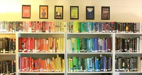 gaybooks
